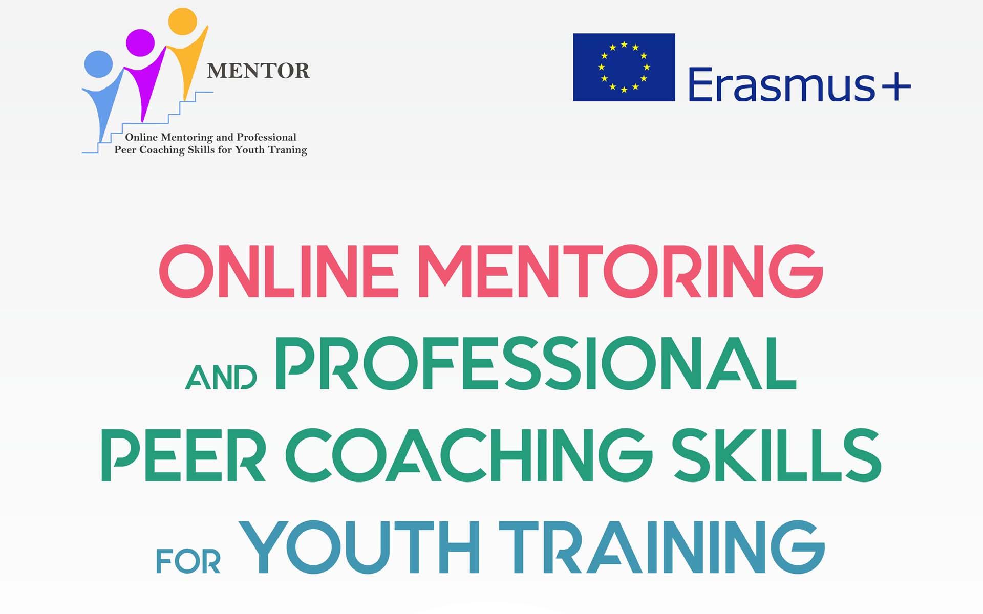 mentor333
