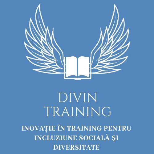 DIVIN TRaining (1) (1)